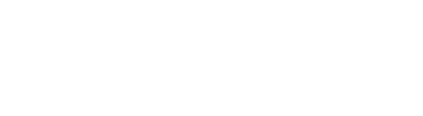 Ronald H. Mills & Associates